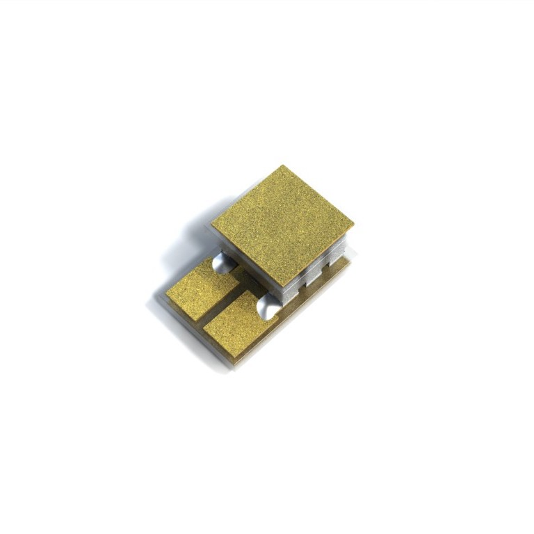 1MD02-004-xxANt Thermoelectric Cooler