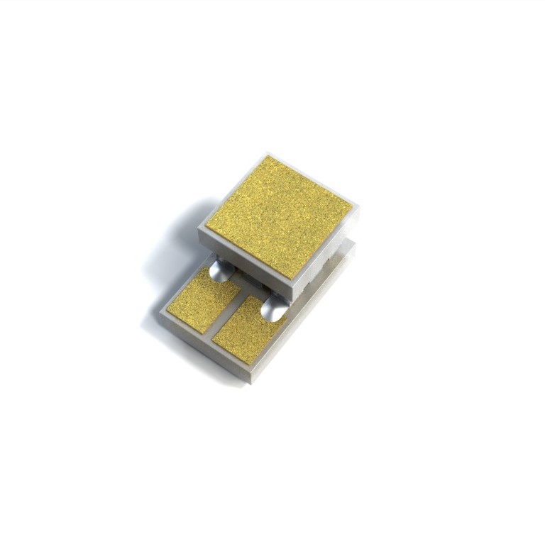 1MD02-004-xx Thermoelectric Cooler