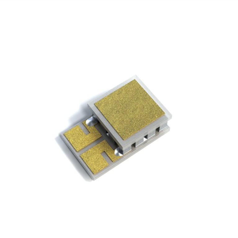 1MD02-008-xxANt Thermoelectric Cooler