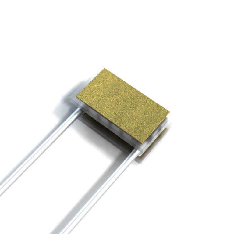 1MD02-008-xx_1ANt Thermoelectric Cooler