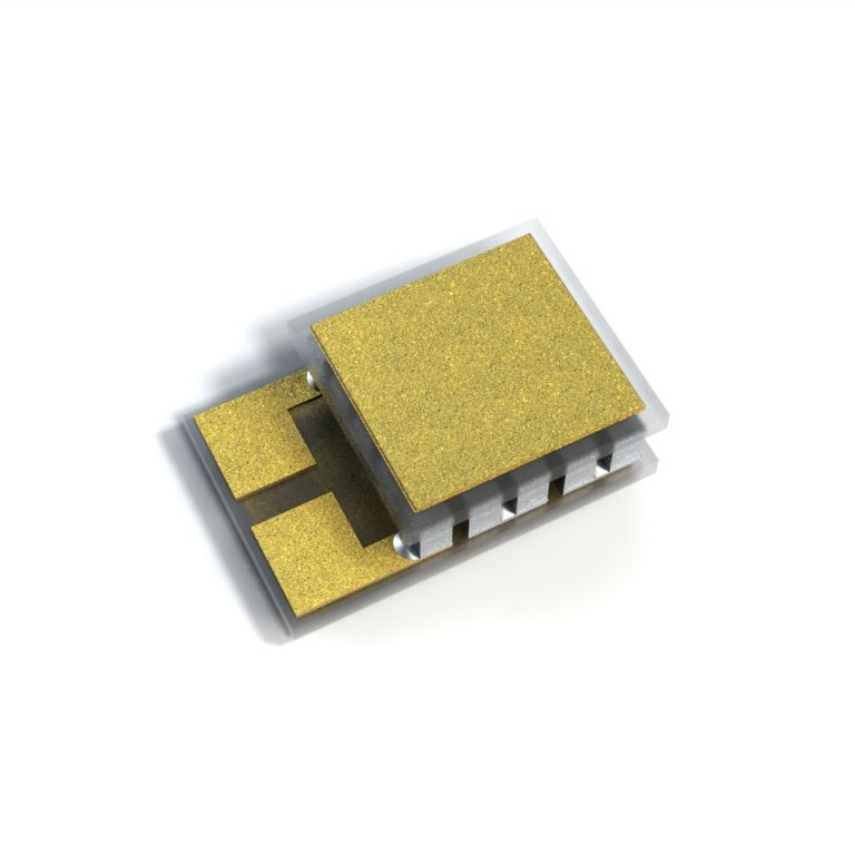 1MD02-012-xxANt Thermoelectric Cooler