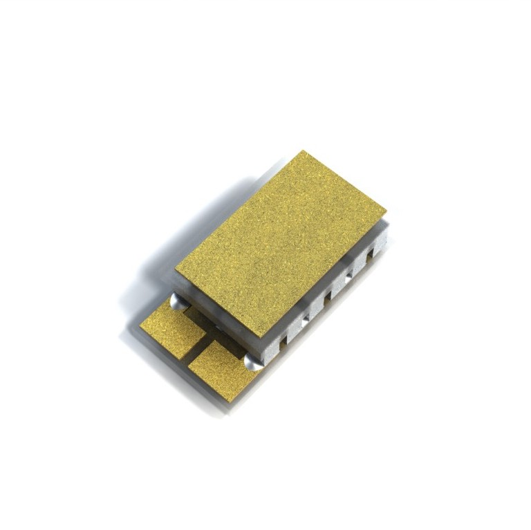1MD02-012-xx_1ANt Thermoelectric Cooler