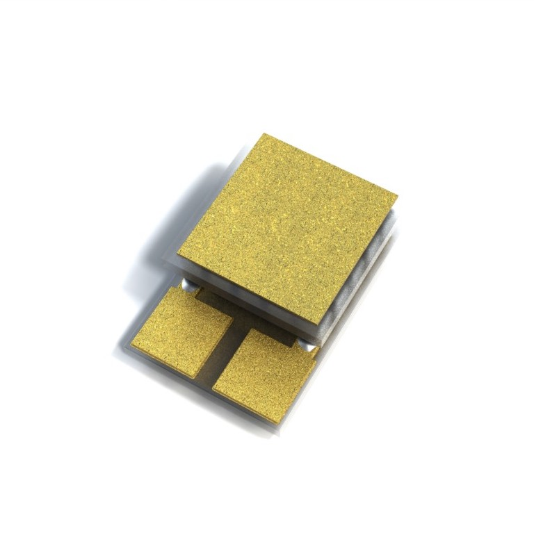 1MD02-012-xx_2ANt Thermoelectric Cooler