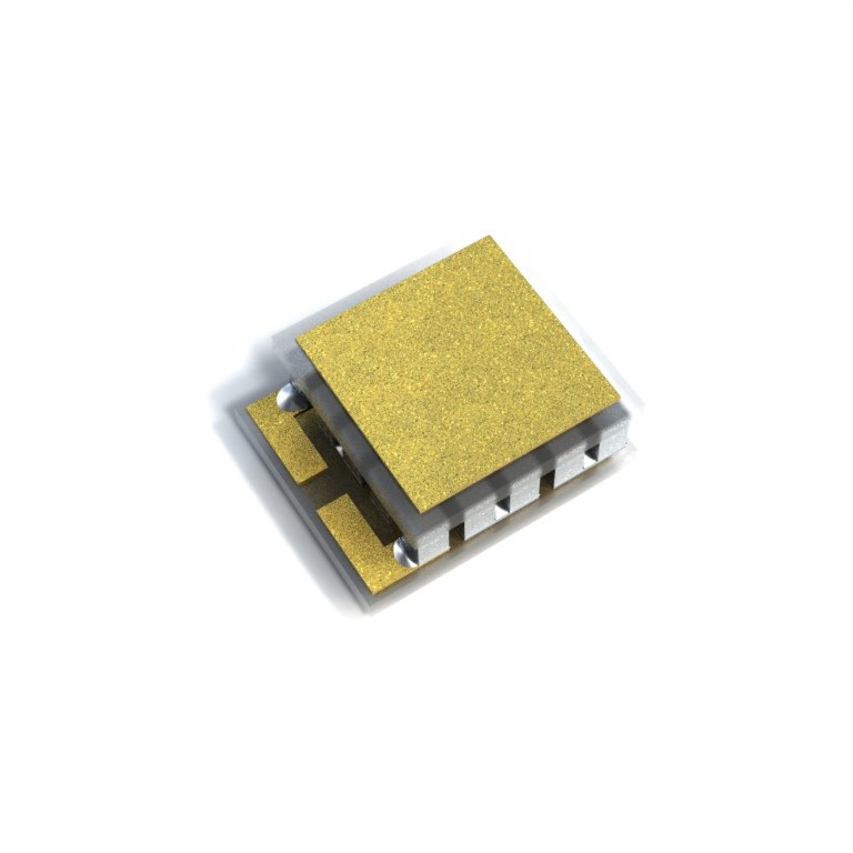 1MD02-012-xx_4ANt Thermoelectric Cooler