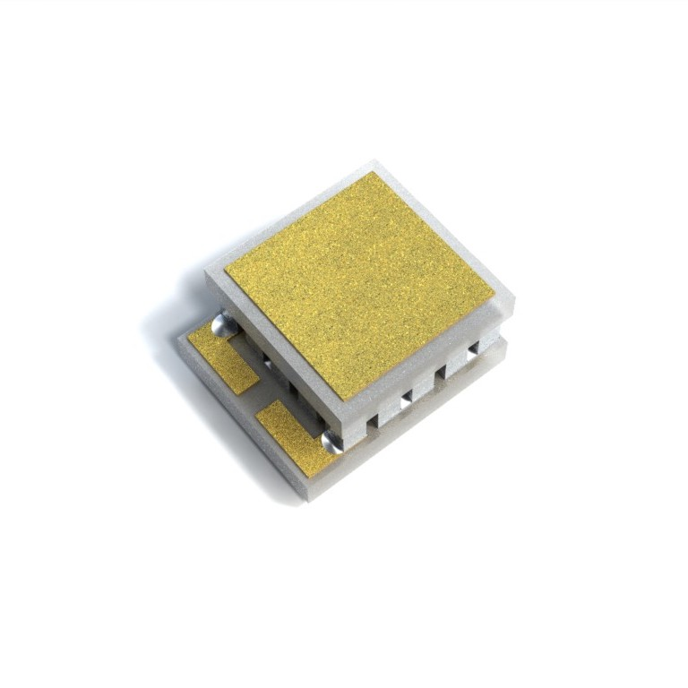 1MD02-012-xx_4 Thermoelectric Cooler