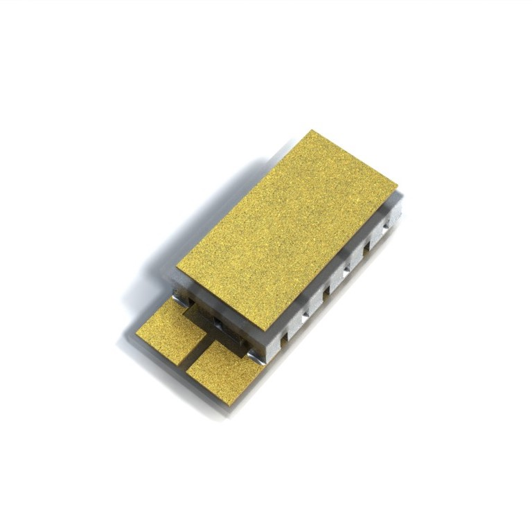 1MD02-014-xxANt Thermoelectric Cooler