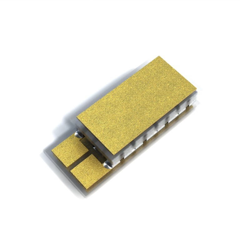 1MD02-016-xxANt Thermoelectric Cooler