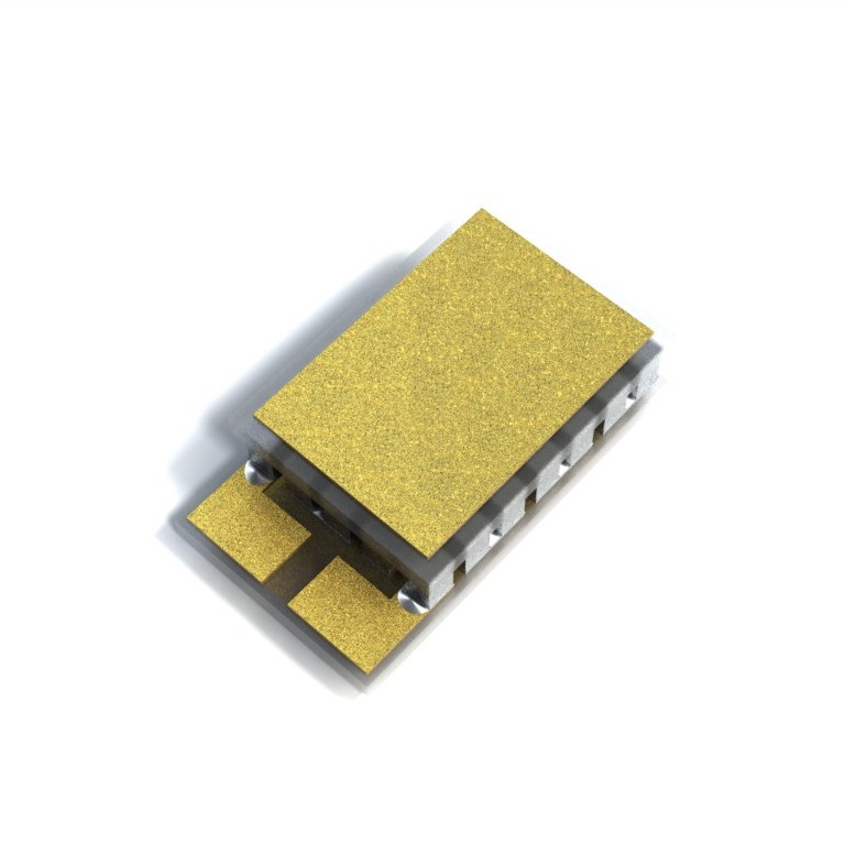 1MD02-017-xxANt Thermoelectric Cooler