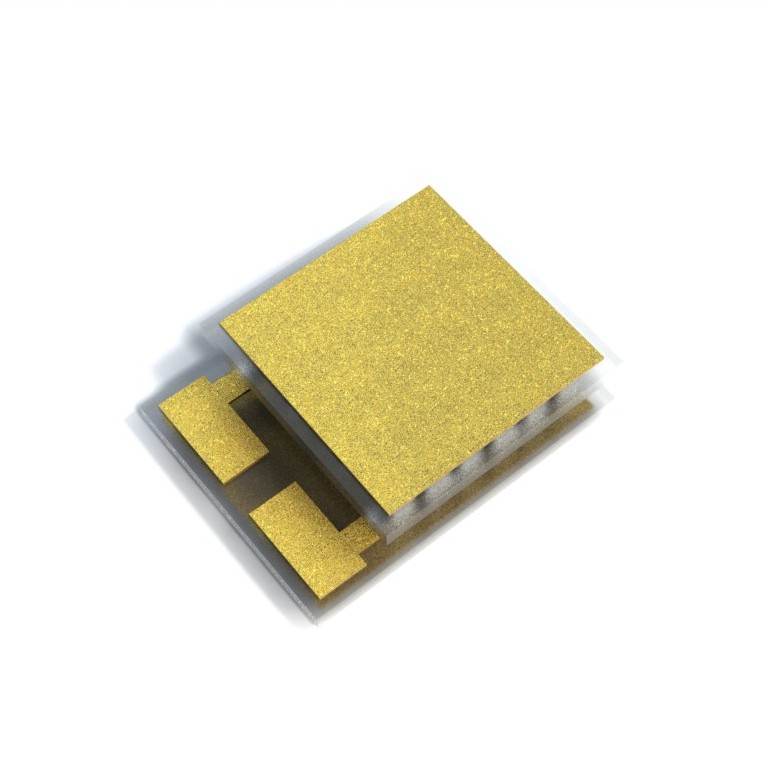 1MD02-018-xxANt Thermoelectric Cooler