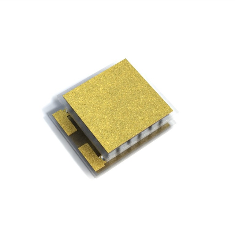 1MD02-018-xx_1ANt Thermoelectric Cooler