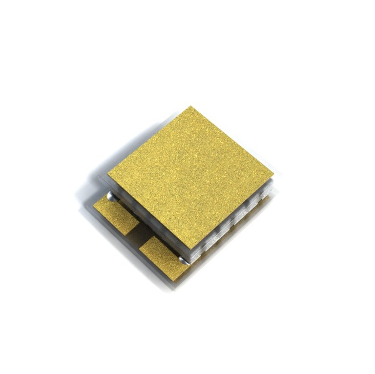 1MD02-018-xx_2ANt Thermoelectric Cooler