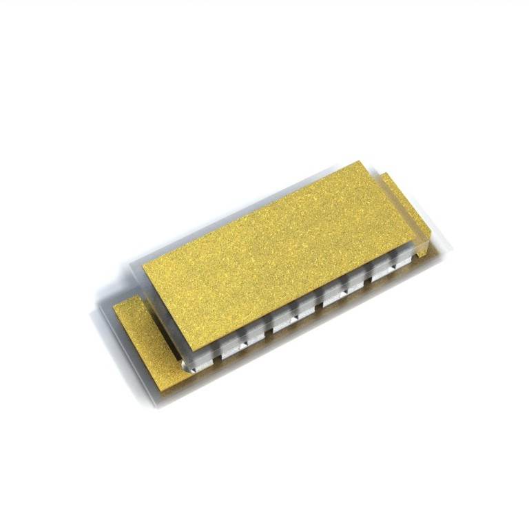 1MD02-018-xx_3ANt Thermoelectric Cooler