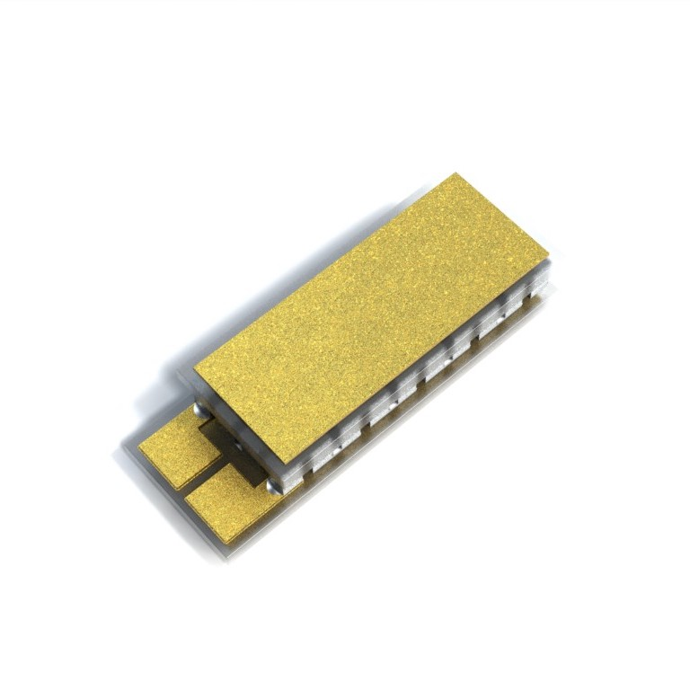 1MD02-020-xxANt Thermoelectric Cooler