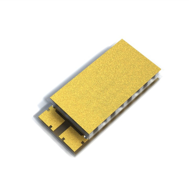 1MD02-022-xxANt Thermoelectric Cooler