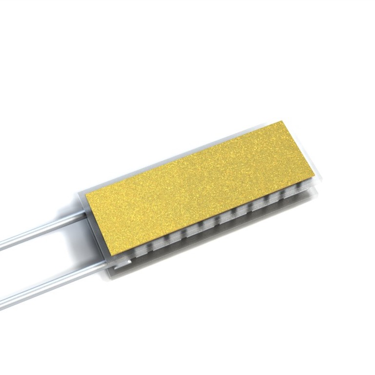 1MD02-022-xx_1ANt Thermoelectric Cooler
