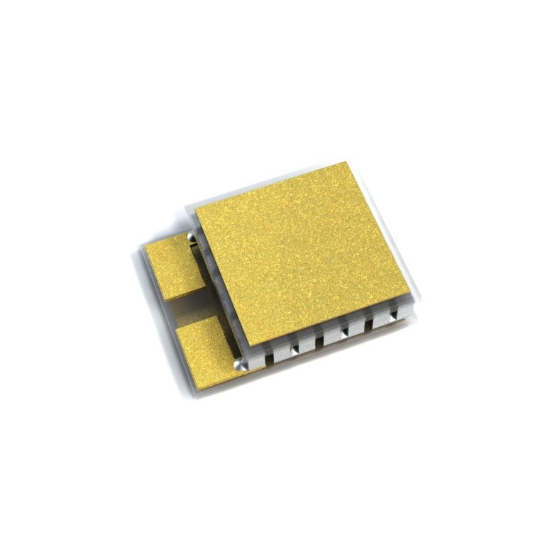 1MD02-024-xxANt Thermoelectric Cooler