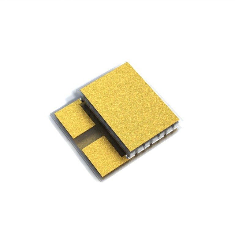 1MD02-035-xxANt Thermoelectric Cooler
