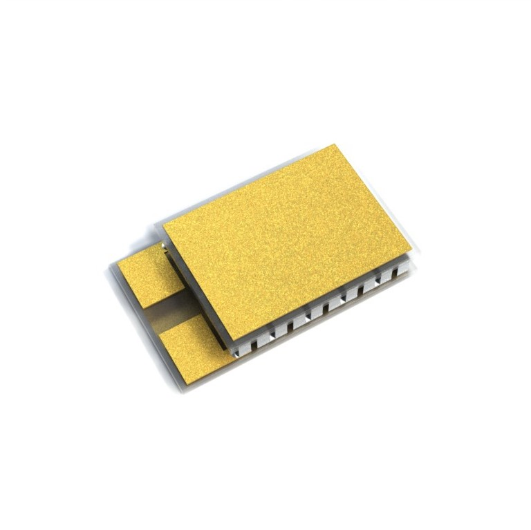 1MD02-040-xxANt Thermoelectric Cooler