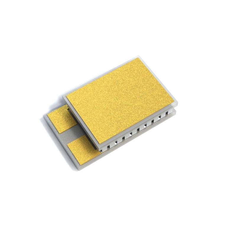 1MD02-040-xx Thermoelectric Cooler
