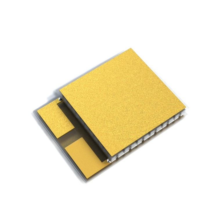 1MD02-072-xxANt Thermoelectric Cooler