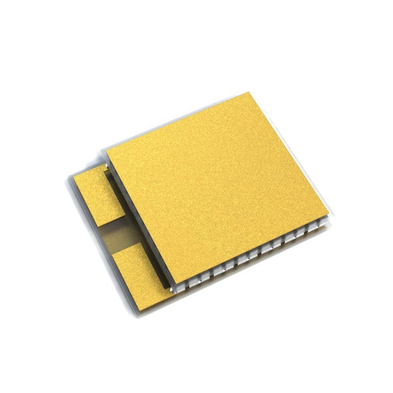 1MD02-084-xxANt Thermoelectric Cooler