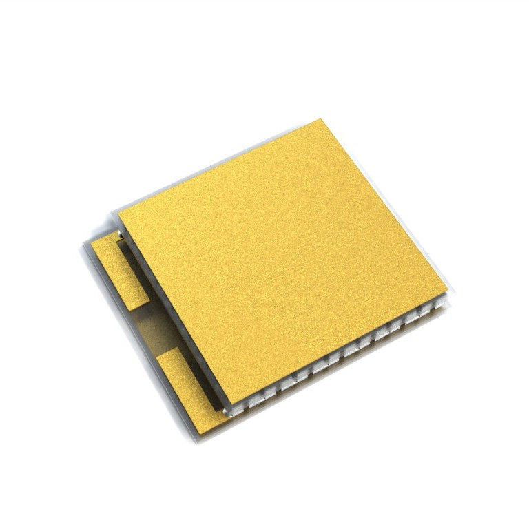 1MD02-098-xxANt Thermoelectric Cooler