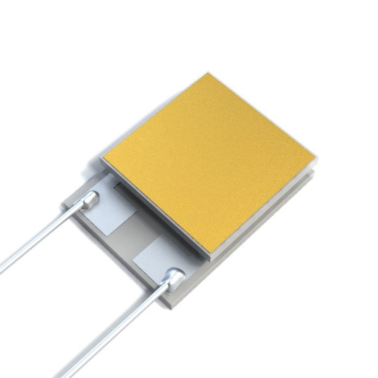 1MDL06-024-xx Thermoelectric Cooler