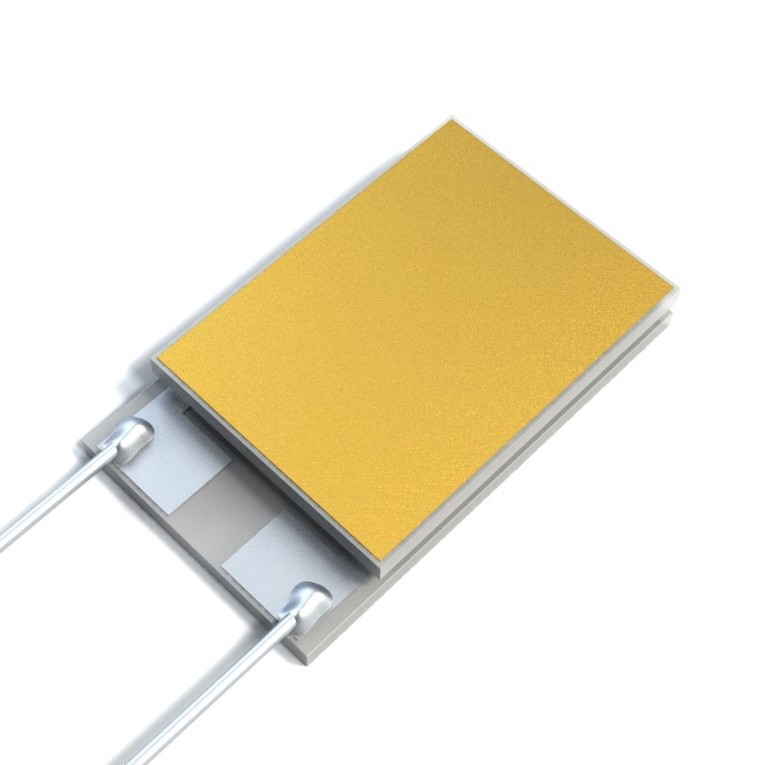 1MDL06-031-xx Thermoelectric Cooler