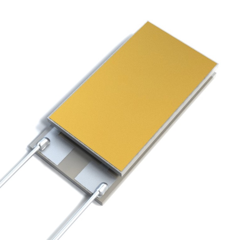 1MDL06-042-xx Thermoelectric Cooler