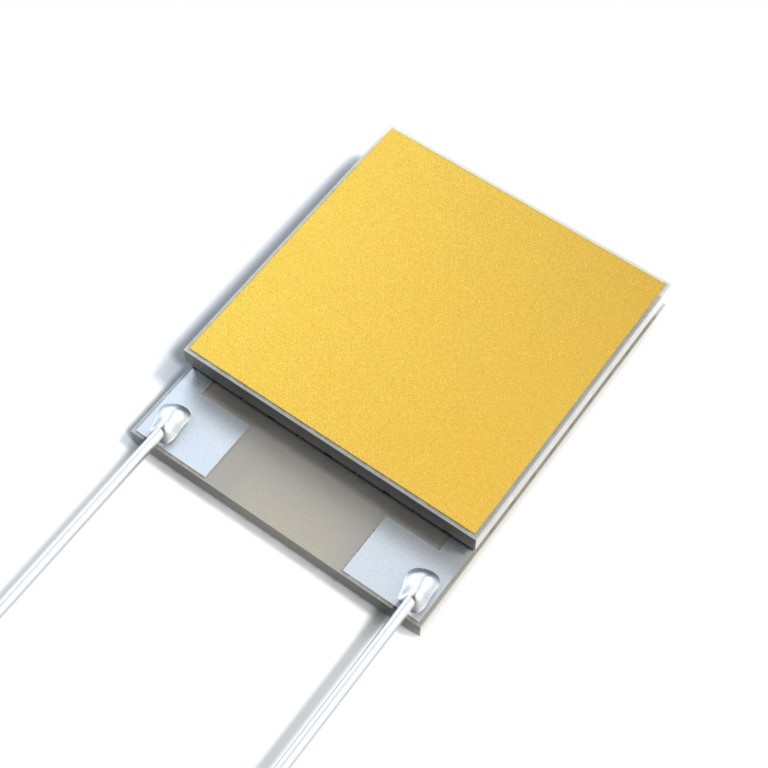 1MDL06-050-xx Thermoelectric Cooler
