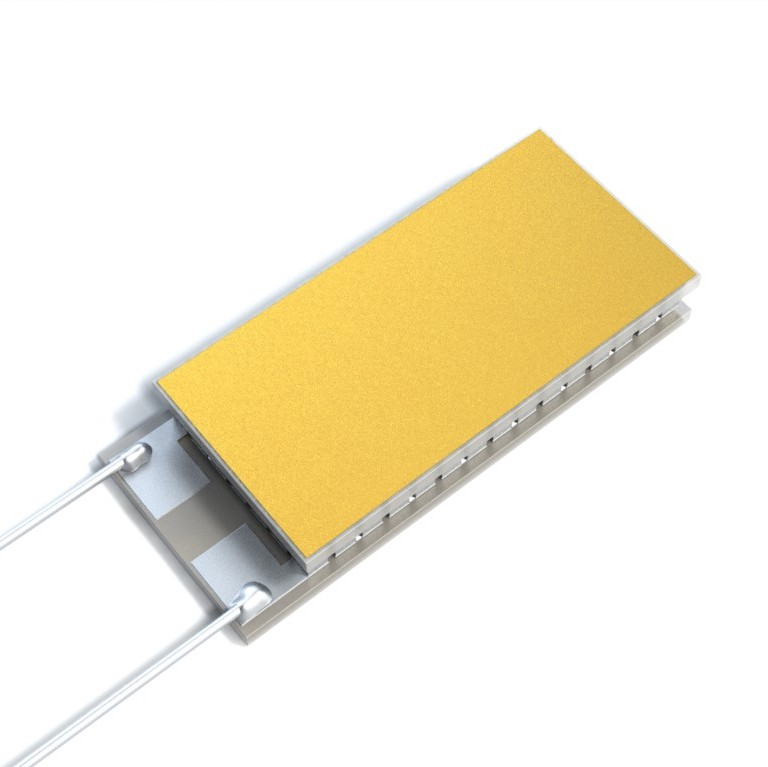 1MDL06-052-xx Thermoelectric Cooler