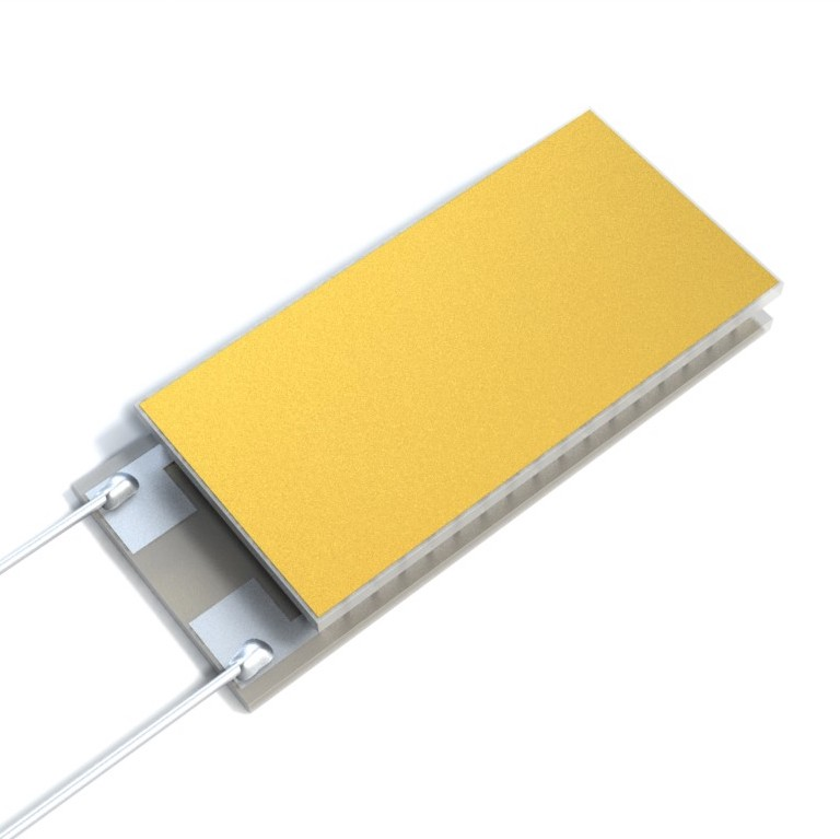 1MDL06-068-xx Thermoelectric Cooler