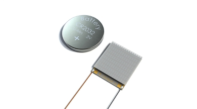 miniature thermoelectric generators for green energy harvesting